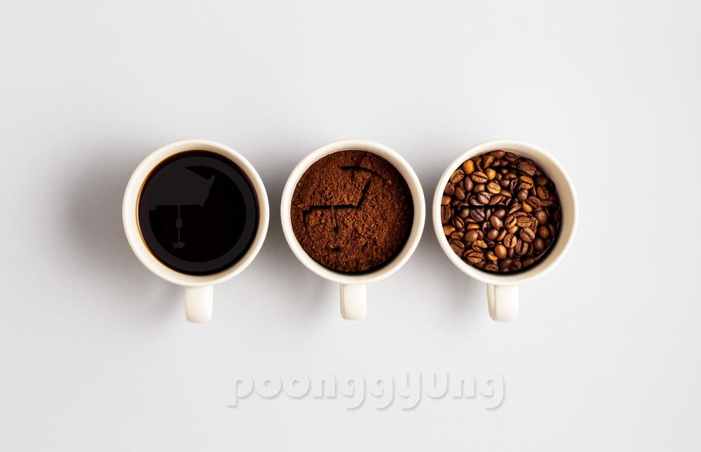 커피-디자인풍경.png
